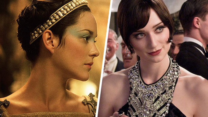 The 5 Most Underrated Female Heartthrobs in Literature
