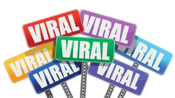Top 6 Most Effective Viral Marketing Campaigns of All Time