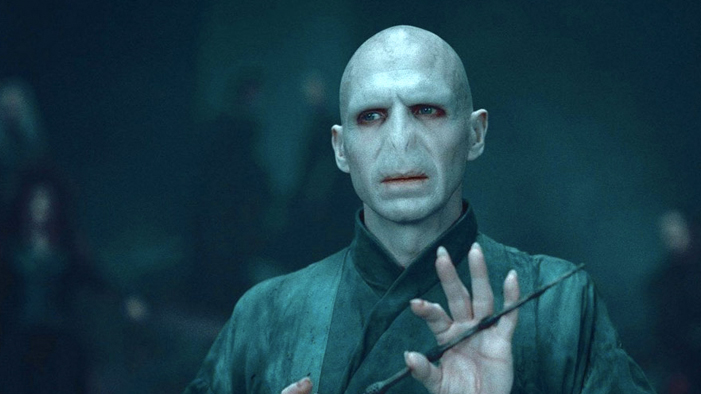 The Definitive Ranking of Voldemort's Biggest Regrets
