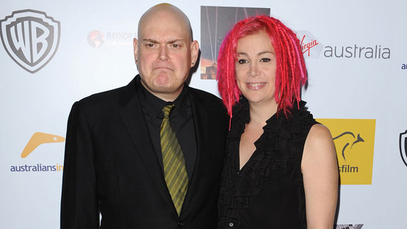 5 Ways The Wachowskis Impacted Geek Culture for the Better