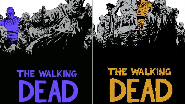 Telltale's Episodic Walking Dead Game is Satisfyingly Horrific