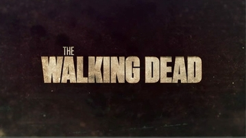 The Walking Dead Season 3 Leaks