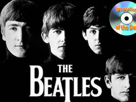 Beatles Songs You Should Know, But Don't (Yet)