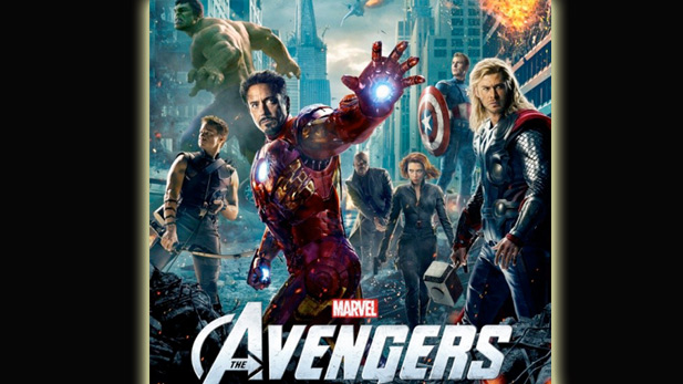 The Avengers Review: Movie Stays Too True to Comics