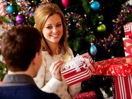 When Should You Open Christmas Presents?