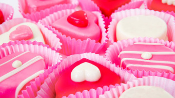 QUIZ: What Valentine's Day Candy Are You?