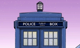 """Watch This Unintentionally Funny """"Asylum of the Daleks"""" Teaser Trailer"""