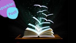 Why I Still Read Fairy Tales