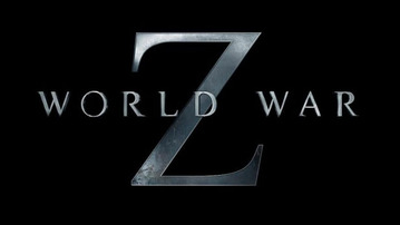 You Are Not Ready For the World War Z Trailer!!!