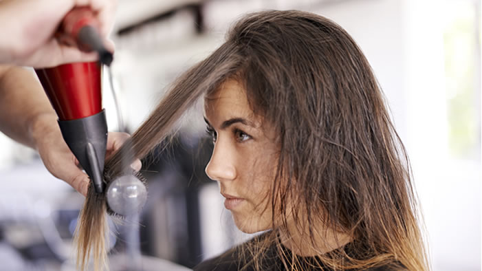 Things You Should NEVER Say to Your Hairdresser