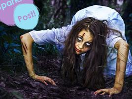 How to Prepare for the Zombie Apocalypse