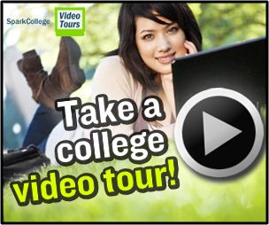 Take a College Video Tour