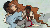'Othello' from the web at 'http://img.sparknotes.com/video/shakespeare-images/thumbs/othello-thumb.jpg'