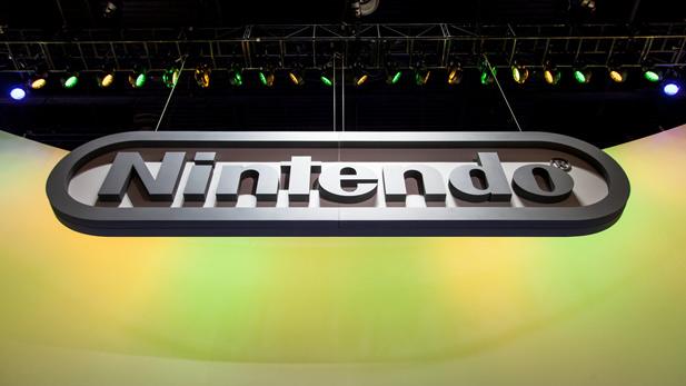 7 Ways Hiroshi Yamauchi Changed Nintendo