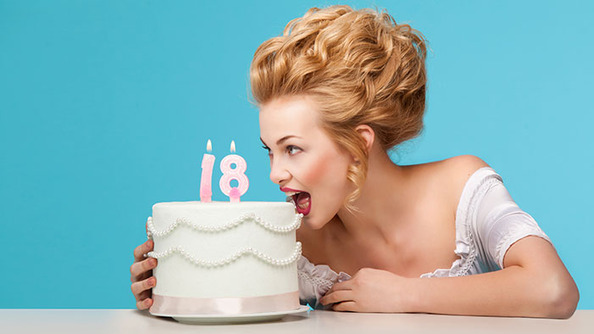 Cake-Cutting Urban Legends You MUST BE AWARE OF!