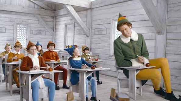 31 Legitimate Reasons to Skip School