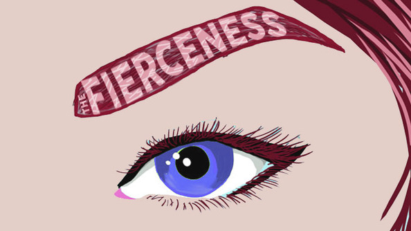 How to Get Fierce Eyebrows in 6 Easy Steps