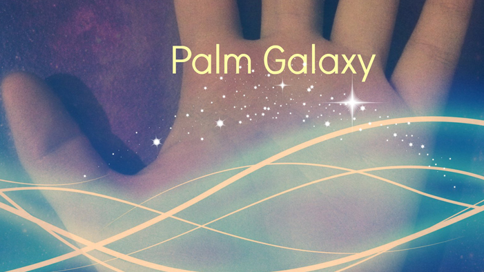 Palm Reading: Finding Out What Flow Fingers Can Tell Us About Life/the Next Coachella