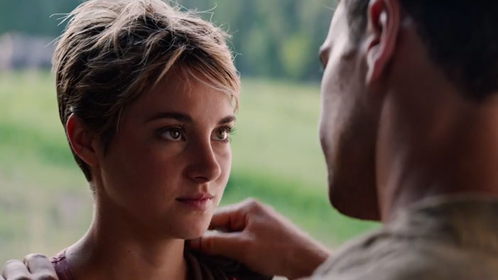 EXCLUSIVE <b>Sneak Peek</b> at Insurgent Reveals Tris&#39;s Haircut, the Amity Faction, <b>...</b> - insurgent011515_LargeWide