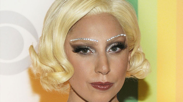 "These Vintage Videos of Lady Gaga Further Reaffirm Her Title as ""Mother Monster"""
