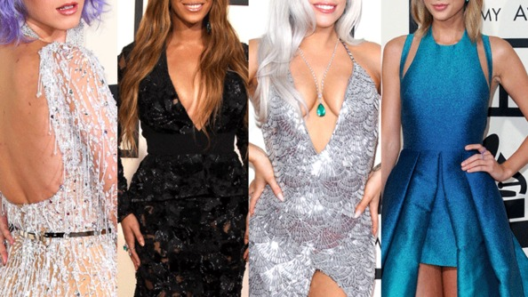 Which Pop Princess Are You?