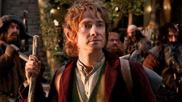 New School Year Resolutions for Hobbits and Also Regular People Who Just Want a Do-Over
