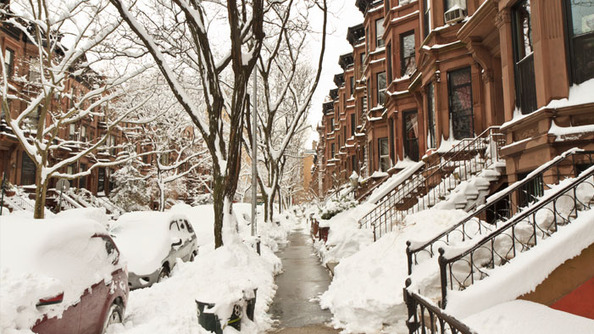 Winter Storm Juno? Roaring Blizzard Almanzo? FIND YOUR WINTER STORM NAME HERE