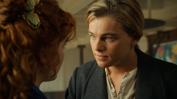 This <i>Titanic</i> Fan Theory Will Change the Way You Look at Jack