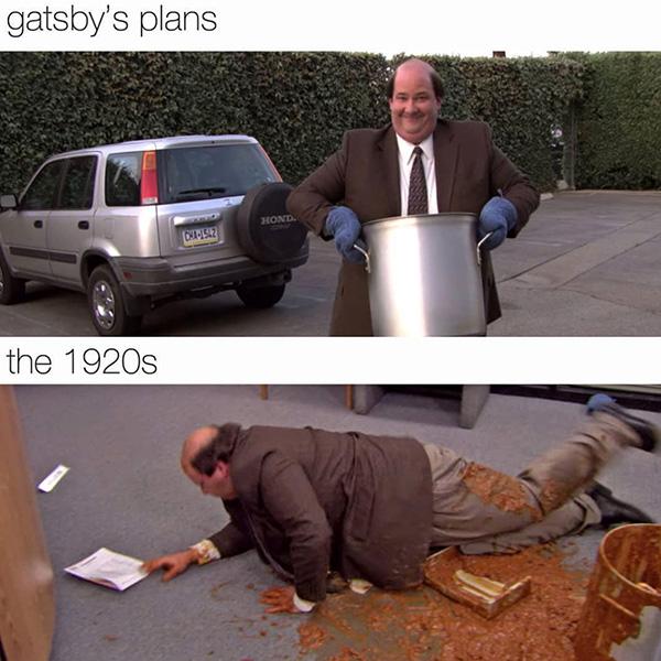 GATSBYplans.jpg