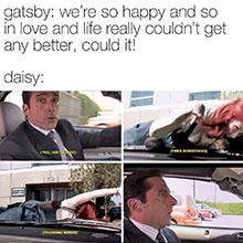 GATSBYblessed.jpg