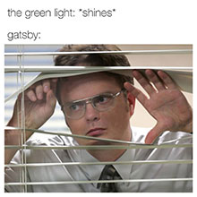GATSBYgreenlight.jpg