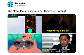 GATSBYspoilers.jpg