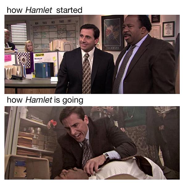 hamletstarted.jpg