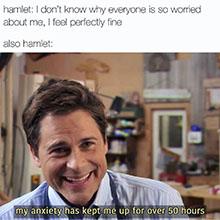 hamletanxiety.jpg