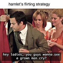 hamletcry.jpg