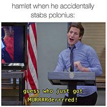 hamletstabs.jpg