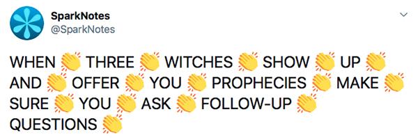 MACBETHprophecies.jpg