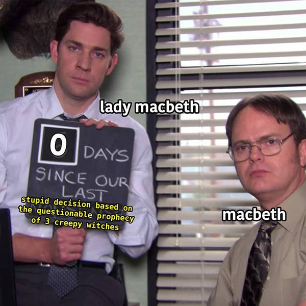 MACBETHprophecy.jpg