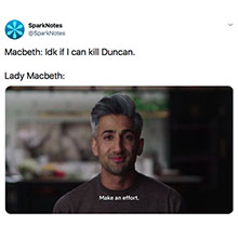 MACBETHeffort.jpg