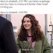 PRIDEmarryme.jpg