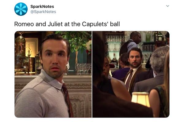 ROMEOcapuletsball.jpg